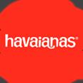 Icon_cli_havaianas