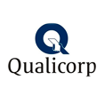 Icon_cli_qualicorp