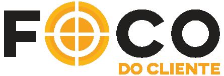 Logo_FocodoCliente_1@3x