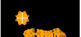 Logo_Foco_site